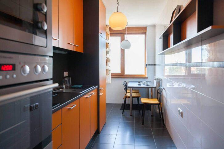 Medium Size of Dachgeschosswohnung Einrichten Kleine Wohnung Gewusst Wie Heimhelden Badezimmer Küche Wohnzimmer Dachgeschosswohnung Einrichten