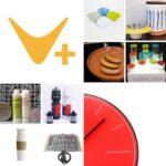 Habitat Küche 9 Erstaunliche Produkte Jalousieschrank Handtuchhalter Industrial Ohne Hängeschränke Billige Erweitern Ausstellungsstück Deckenlampe Wohnzimmer Habitat Küche