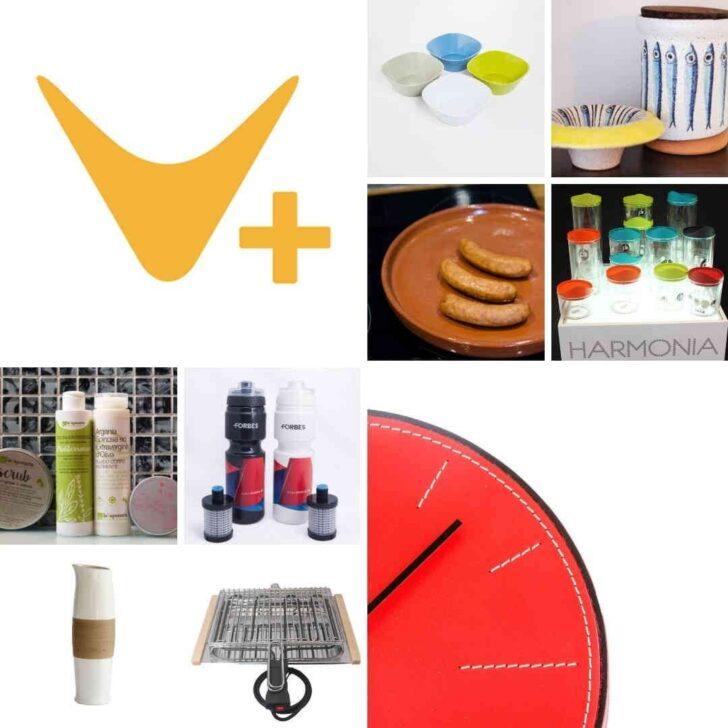 Medium Size of Habitat Küche 9 Erstaunliche Produkte Jalousieschrank Handtuchhalter Industrial Ohne Hängeschränke Billige Erweitern Ausstellungsstück Deckenlampe Wohnzimmer Habitat Küche