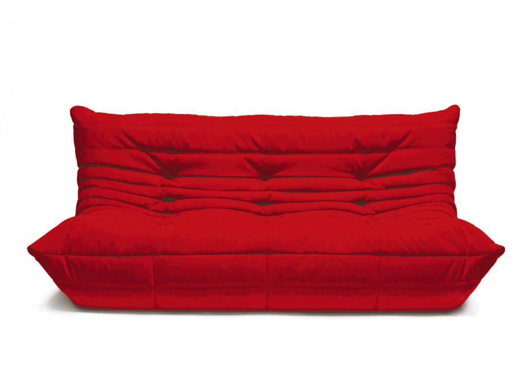 Large Size of Ligne Roset Togo Sofa Cost Fireside Chair Uk Mini 3 Seater By Stylepark Wohnzimmer Ligne Roset Togo