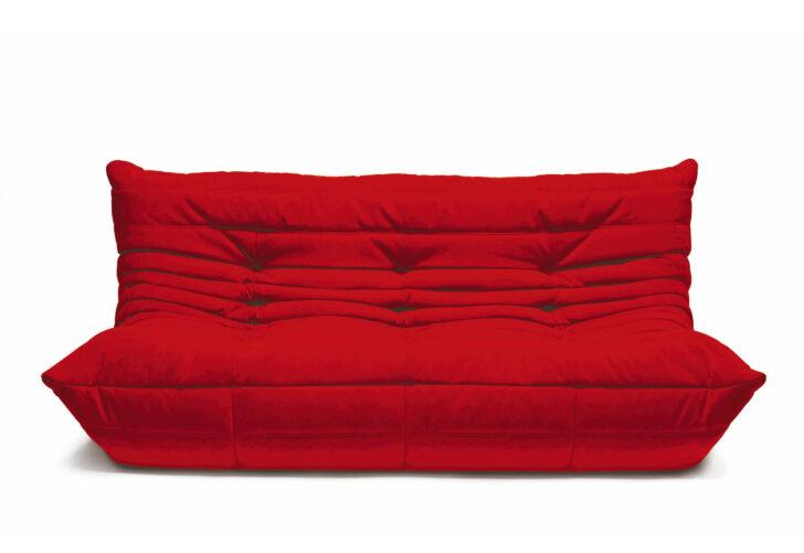 Medium Size of Ligne Roset Togo Sofa Cost Fireside Chair Uk Mini 3 Seater By Stylepark Wohnzimmer Ligne Roset Togo