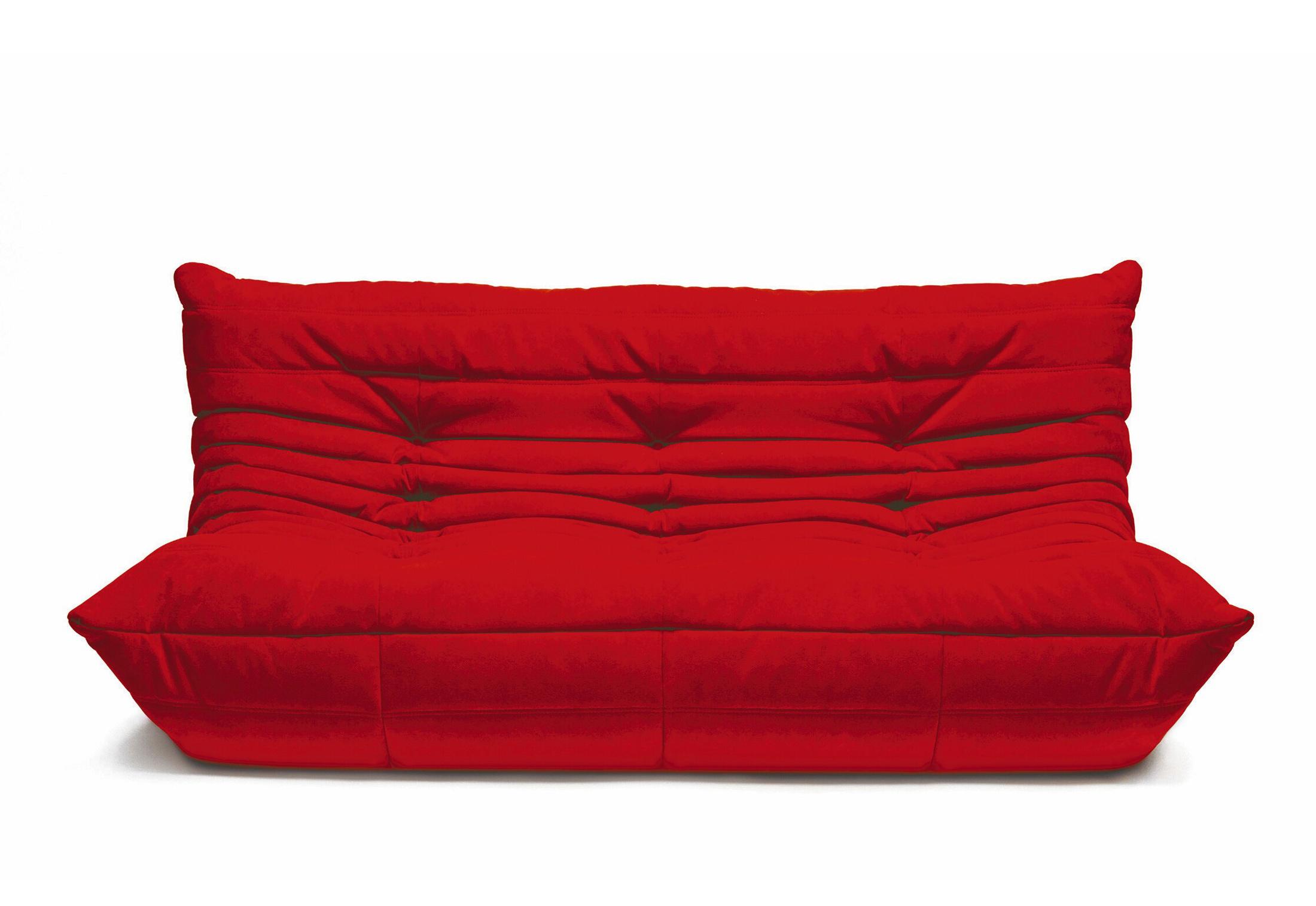 Full Size of Ligne Roset Togo Sofa Cost Fireside Chair Uk Mini 3 Seater By Stylepark Wohnzimmer Ligne Roset Togo