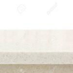 Hornbach Arbeitsplatte Kchenarbeitsplatte 2020 03 19 Küche Arbeitsplatten Sideboard Mit Wohnzimmer Hornbach Arbeitsplatte
