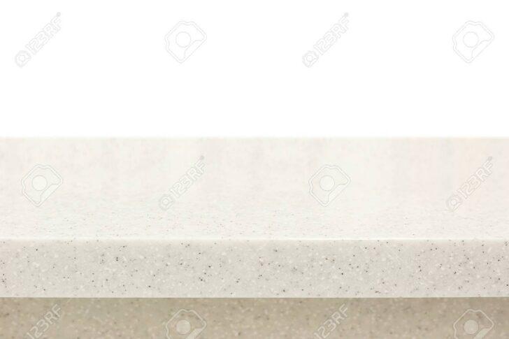 Medium Size of Hornbach Arbeitsplatte Kchenarbeitsplatte 2020 03 19 Küche Arbeitsplatten Sideboard Mit Wohnzimmer Hornbach Arbeitsplatte
