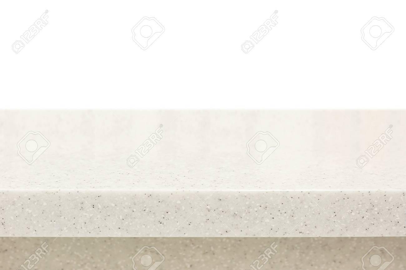 Full Size of Hornbach Arbeitsplatte Kchenarbeitsplatte 2020 03 19 Küche Arbeitsplatten Sideboard Mit Wohnzimmer Hornbach Arbeitsplatte