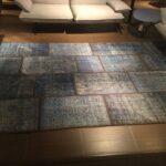 Teppich Joop Wohnzimmer Teppich Joop Patches Von Planungswelten Schlafzimmer Badezimmer Wohnzimmer Teppiche Esstisch Bad Steinteppich Für Küche Betten