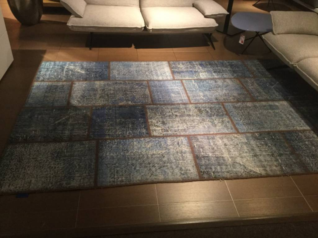 Full Size of Teppich Joop Patches Von Planungswelten Schlafzimmer Badezimmer Wohnzimmer Teppiche Esstisch Bad Steinteppich Für Küche Betten Wohnzimmer Teppich Joop