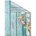 Fensterfolie Obi Anbringen Statisch Bei Blickdichte Sichtschutz Uv Lichtblick Selbstklebend Mit Bretter Mobile Küche Einbauküche Immobilienmakler Baden Wohnzimmer Fensterfolie Obi