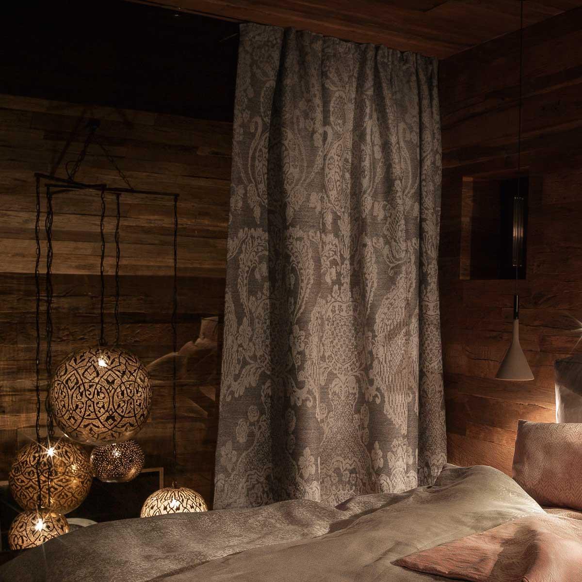 Full Size of Vorhänge Imperial Vorhangleitner Leinen Wohnzimmer Küche Schlafzimmer Wohnzimmer Vorhänge
