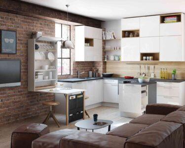 Ikea Miniküchen Wohnzimmer Ikea Miniküchen Sofa Mit Schlaffunktion Modulküche Küche Kosten Miniküche Kaufen Betten Bei 160x200
