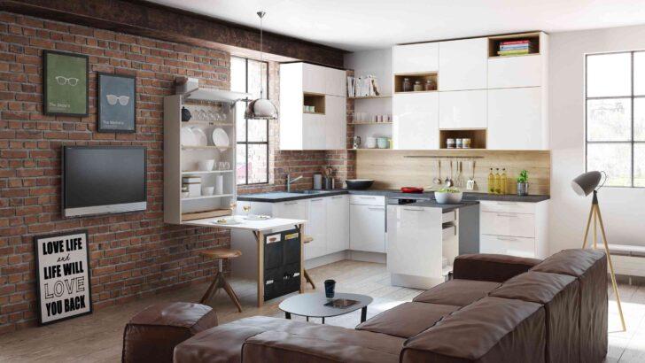 Medium Size of Ikea Miniküchen Sofa Mit Schlaffunktion Modulküche Küche Kosten Miniküche Kaufen Betten Bei 160x200 Wohnzimmer Ikea Miniküchen