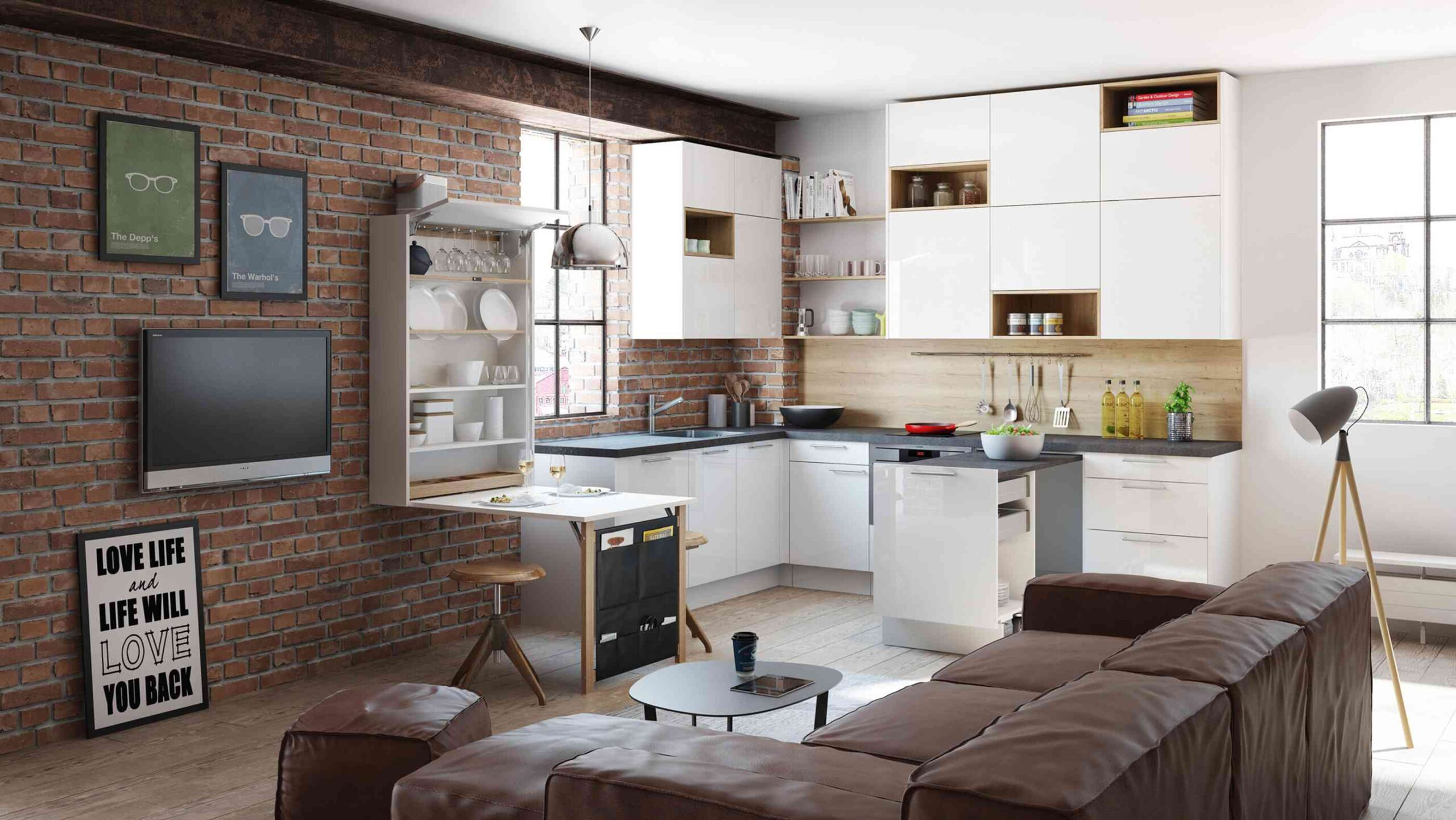 Full Size of Ikea Miniküchen Sofa Mit Schlaffunktion Modulküche Küche Kosten Miniküche Kaufen Betten Bei 160x200 Wohnzimmer Ikea Miniküchen