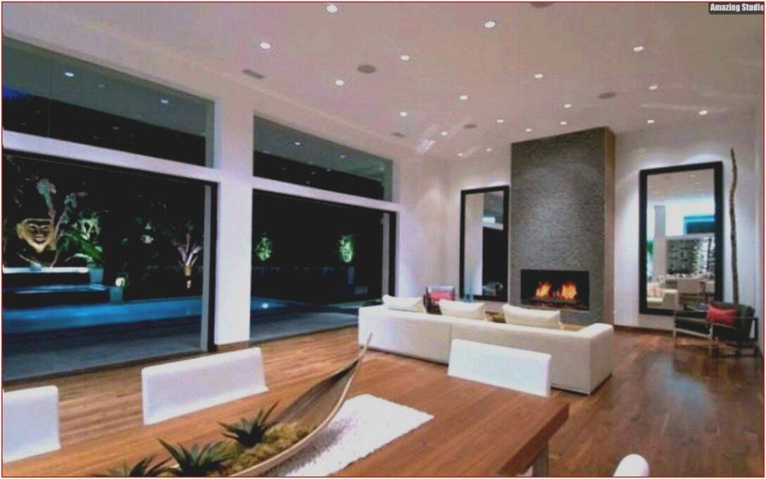 Large Size of Deckenspots Wohnzimmer 25 Schn Einzigartig Das Beste Landhausstil Wandbilder Pendelleuchte Schrankwand Beleuchtung Deckenleuchte Stehlampen Bilder Xxl Wohnzimmer Deckenspots Wohnzimmer