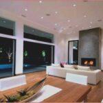 Deckenspots Wohnzimmer 25 Schn Einzigartig Das Beste Landhausstil Wandbilder Pendelleuchte Schrankwand Beleuchtung Deckenleuchte Stehlampen Bilder Xxl Wohnzimmer Deckenspots Wohnzimmer