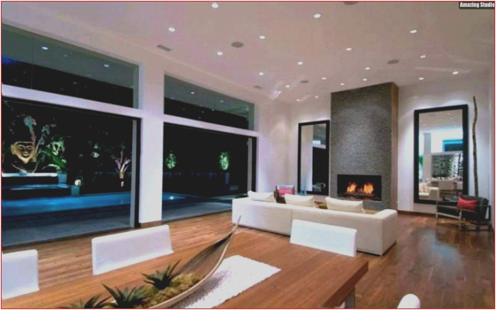 Full Size of Deckenspots Wohnzimmer 25 Schn Einzigartig Das Beste Landhausstil Wandbilder Pendelleuchte Schrankwand Beleuchtung Deckenleuchte Stehlampen Bilder Xxl Wohnzimmer Deckenspots Wohnzimmer