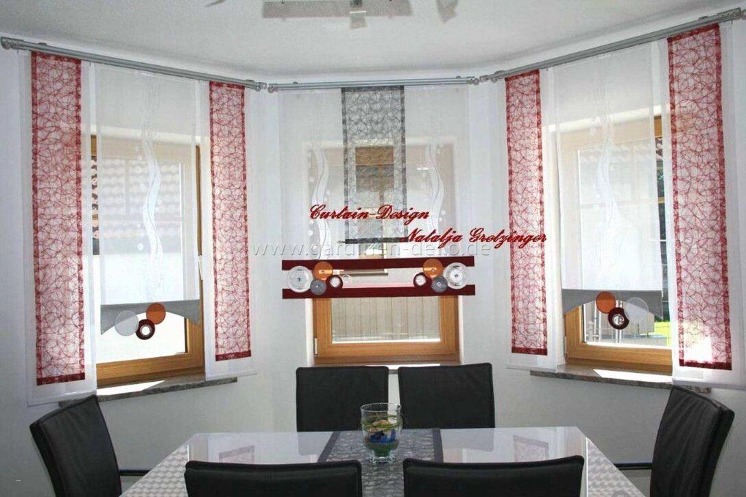 Large Size of Fenster Gardinen Kuche Modern Caseconradcom Raffrollo Küche Wohnzimmer Raffrollo Küchenfenster