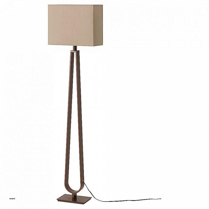Medium Size of Ikea Bogenlampe Steh Stehlampe Papier Anleitung Kaufen Regolit Bogenlampen Hack Arc Sofa Mit Schlaffunktion Küche Betten 160x200 Kosten Miniküche Modulküche Wohnzimmer Ikea Bogenlampe