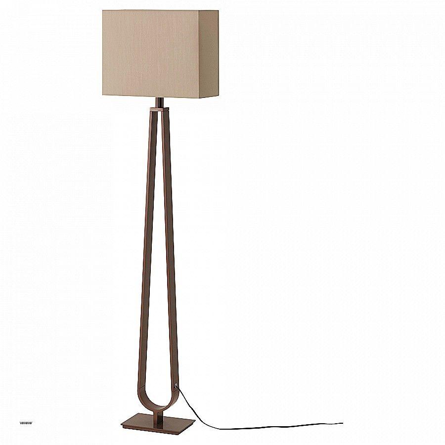Full Size of Ikea Bogenlampe Steh Stehlampe Papier Anleitung Kaufen Regolit Bogenlampen Hack Arc Sofa Mit Schlaffunktion Küche Betten 160x200 Kosten Miniküche Modulküche Wohnzimmer Ikea Bogenlampe