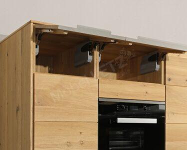 Calezzo Küche Preise Wohnzimmer Billige Küche Gebrauchte Kaufen Einbauküche L Form Landhaus Holzbrett Billig Amerikanische Hochschrank Edelstahlküche Waschbecken Industrial Mit Kochinsel