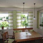 Küche Vorhänge Modern Kche Vorhnge Reizend 40 Komfort Einbauküche L Form Nischenrückwand Bodenfliesen Deckenlampen Wohnzimmer Obi Rustikal Ikea Miniküche Wohnzimmer Küche Vorhänge Modern
