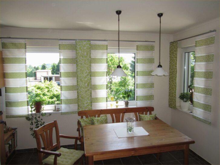 Medium Size of Küche Vorhänge Modern Kche Vorhnge Reizend 40 Komfort Einbauküche L Form Nischenrückwand Bodenfliesen Deckenlampen Wohnzimmer Obi Rustikal Ikea Miniküche Wohnzimmer Küche Vorhänge Modern
