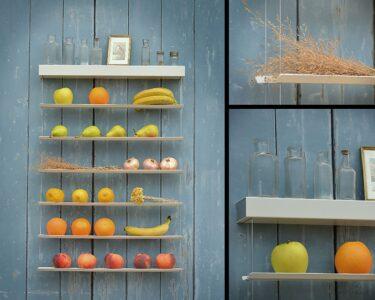 Obst Aufbewahrung Wand Wohnzimmer Obst Aufbewahrung Wand Fruitwall Obstregal Zum Aufhngen I Hngekorb Obstschale Wandbilder Schlafzimmer Küche Wohnzimmer Glaswand Dusche Wandfliesen Bad