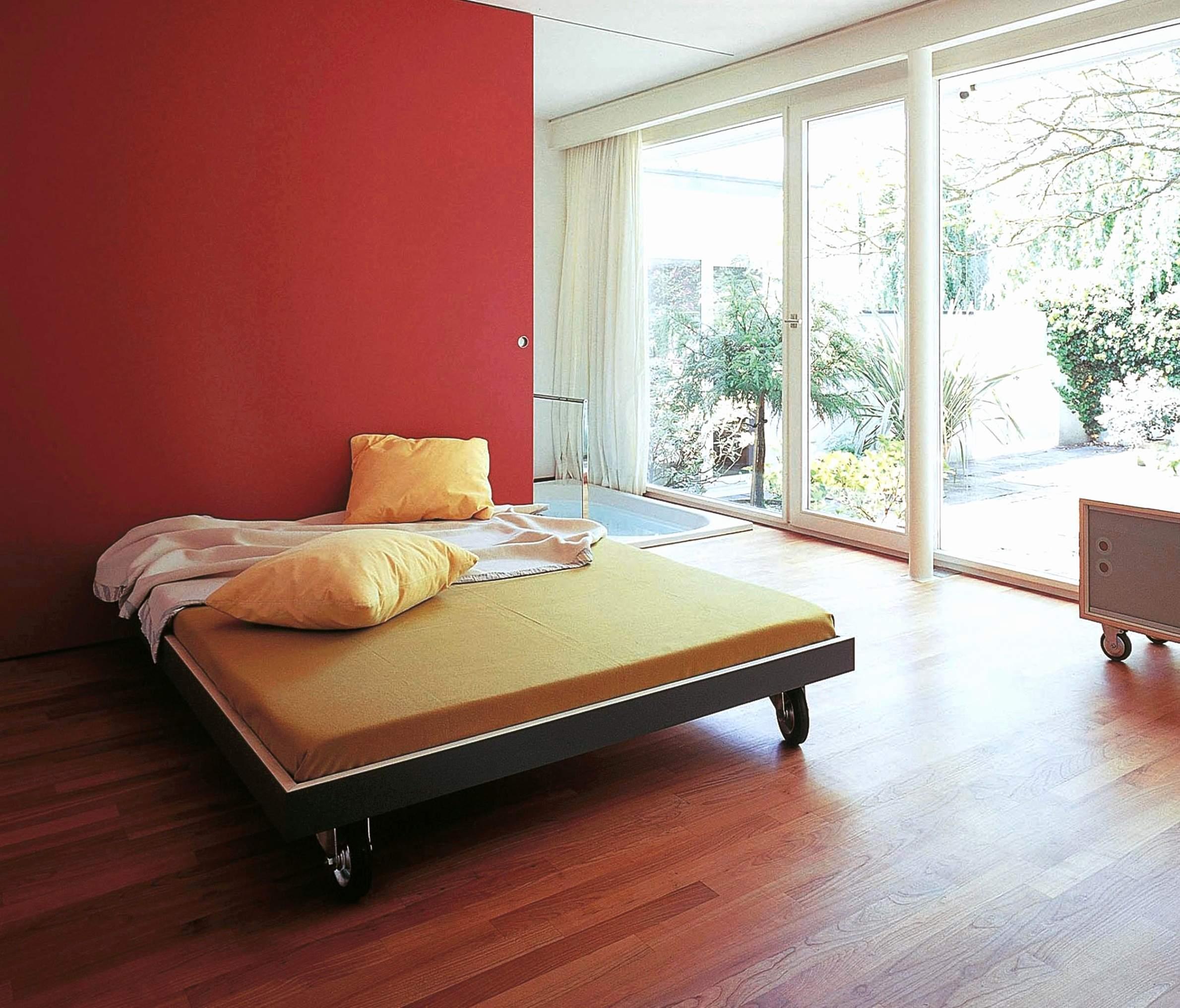 Full Size of Podestbett Ikea Podest Bett Selbst Bauen Mit Stauraum Diy Treppe Selber Küche Kosten Kaufen Modulküche Betten 160x200 Miniküche Bei Sofa Schlaffunktion Wohnzimmer Podestbett Ikea