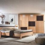 Schlafzimmer überbau Wohnzimmer Schlafzimmer überbau Mit Riegelfront Wohnellode Komplett Günstig Betten Nolte Truhe Deckenleuchten Günstige Set Weiß Wandleuchte Vorhänge Wandtattoos