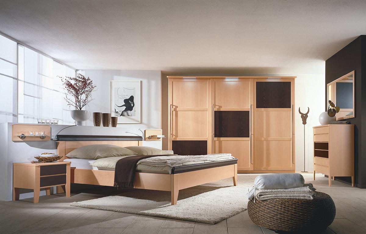 Full Size of Schlafzimmer überbau Mit Riegelfront Wohnellode Komplett Günstig Betten Nolte Truhe Deckenleuchten Günstige Set Weiß Wandleuchte Vorhänge Wandtattoos Wohnzimmer Schlafzimmer überbau