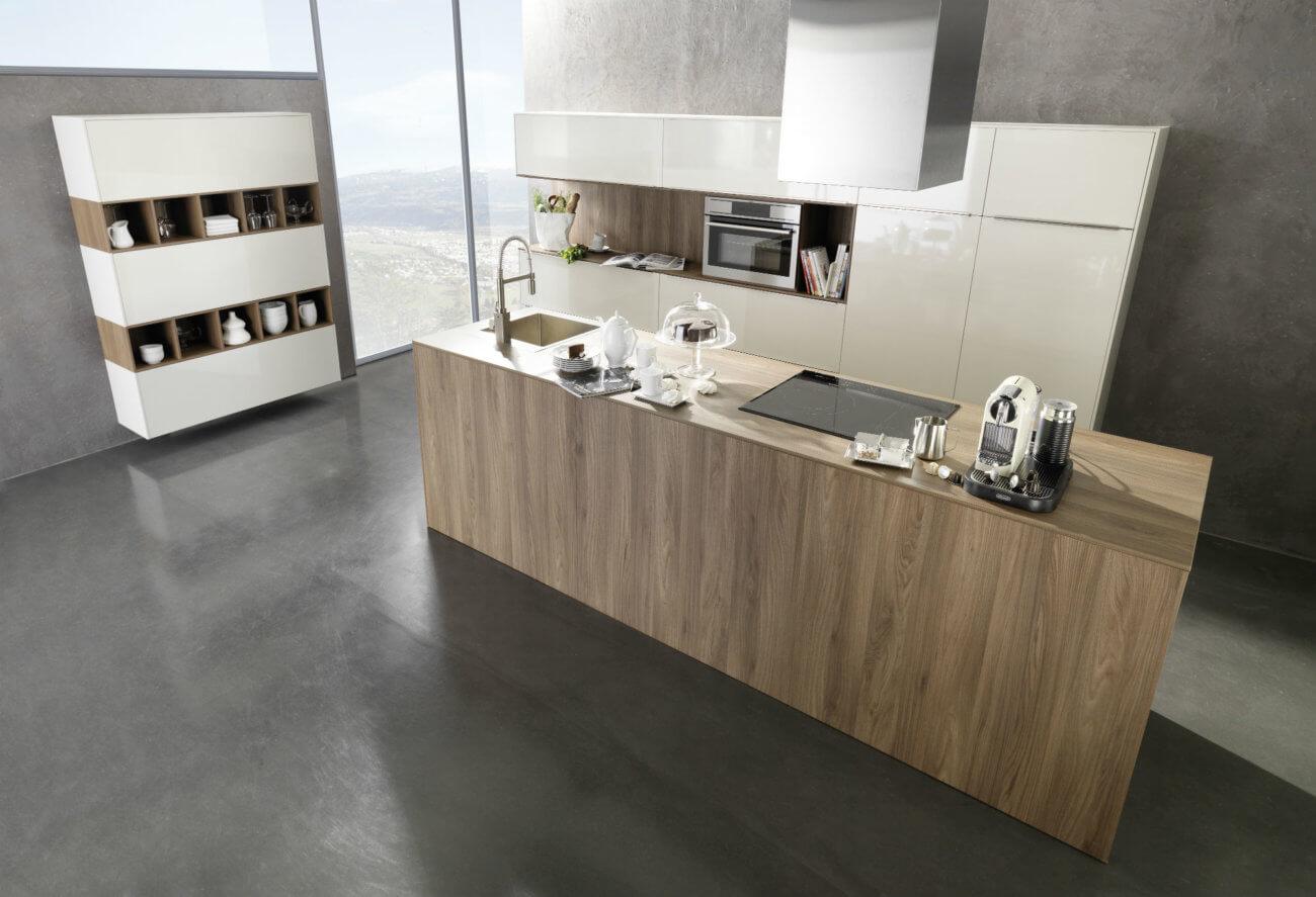 Full Size of Küche Boden Kchenboden Vor Und Nachteile Von Fliesen Eckschrank Ikea Kosten Lieferzeit Kaufen Günstig Einbauküche Singelküche Fliesenspiegel Selber Machen Wohnzimmer Küche Boden