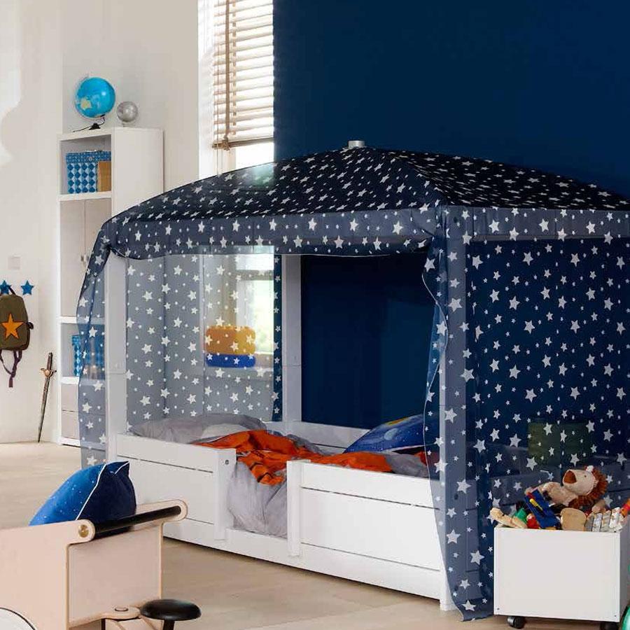 Full Size of Einzelbetten Fr Jugendliche Online Kaufenl Coole T Shirt Sprüche Betten T Shirt Wohnzimmer Coole Kinderbetten