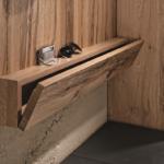 Küche Sideboard Schmal Wohnzimmer Grillplatte Küche Erweitern Gardinen Für Landhausküche Weiß Möbelgriffe Kurzzeitmesser Oberschrank Sitzbank Mit Lehne Hochglanz Buche Ikea Miniküche