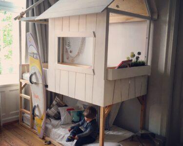Stauraum Bett 120x200 Ikea Wohnzimmer Stauraum Bett 120x200 Ikea Haus Aus Kura Ideen Mädchen Modernes 180x200 Betten Für übergewichtige Liegehöhe 60 Cm Mit Matratze Und Lattenrost Wickelbrett