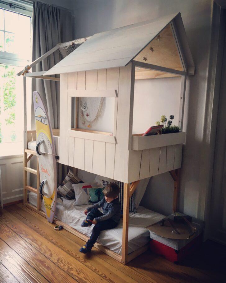 Medium Size of Stauraum Bett 120x200 Ikea Haus Aus Kura Ideen Mädchen Modernes 180x200 Betten Für übergewichtige Liegehöhe 60 Cm Mit Matratze Und Lattenrost Wickelbrett Wohnzimmer Stauraum Bett 120x200 Ikea