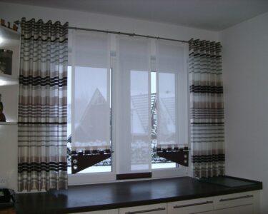 Küchenfenster Gardinen Wohnzimmer Idee Von Larissa Schefer Auf Nhen Gardine Gardinen Schlafzimmer Für Küche Die Wohnzimmer Fenster Scheibengardinen