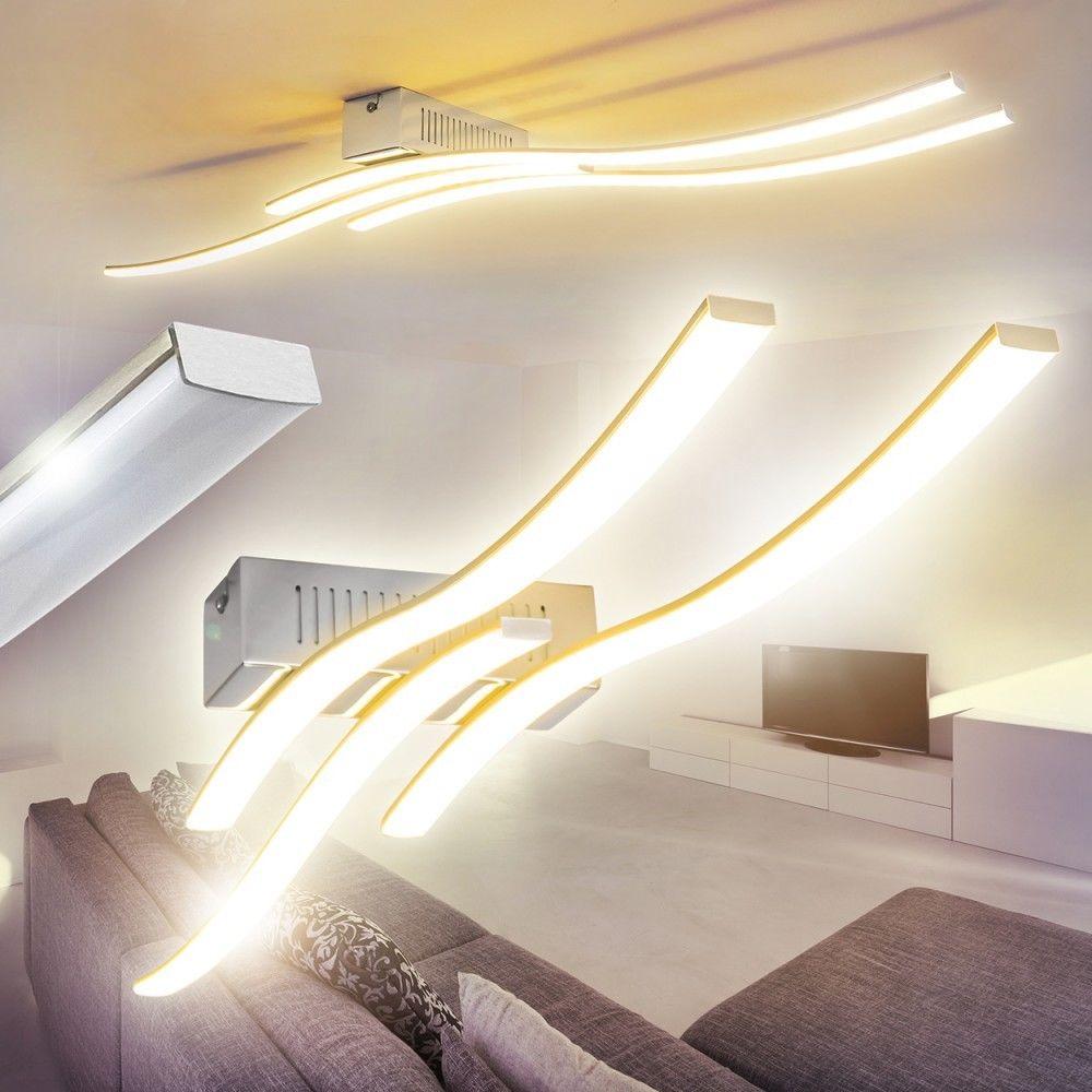 Full Size of Brombel Deckenleuchte Design Kchen Flur Lampen Wohn Schlaf Deckenleuchten Bad Badezimmer Led Wohnzimmer Küche Schlafzimmer Modern Küchen Regal Moderne Wohnzimmer Küchen Deckenleuchte