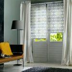 Fensterdekoration Gardinen Beispiele Schlafzimmer Für Küche Die Wohnzimmer Fenster Scheibengardinen Wohnzimmer Fensterdekoration Gardinen Beispiele