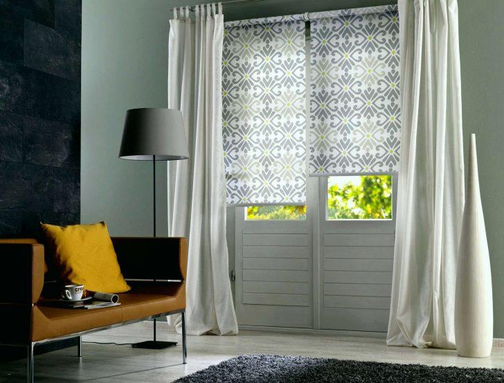 Medium Size of Fensterdekoration Gardinen Beispiele Schlafzimmer Für Küche Die Wohnzimmer Fenster Scheibengardinen Wohnzimmer Fensterdekoration Gardinen Beispiele