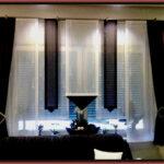 Küchenfenster Gardine Dekoideen Fur Fenster Wohnzimmer Gardinen Für Die Küche Scheibengardinen Schlafzimmer Wohnzimmer Küchenfenster Gardine