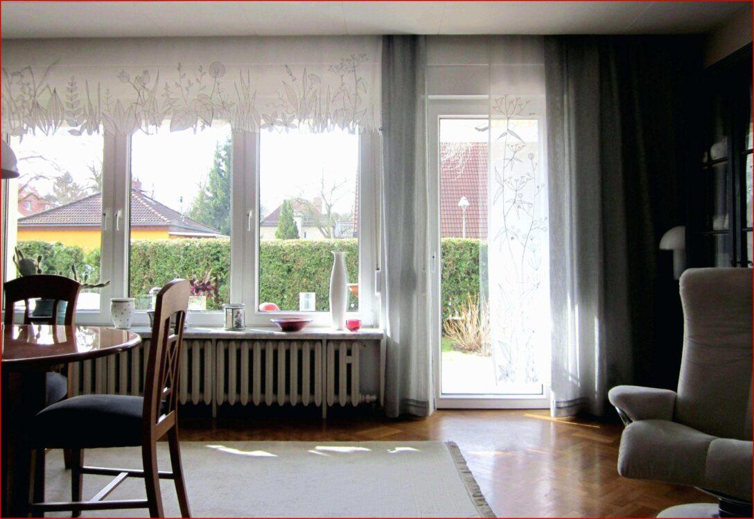 Large Size of Moderne Gardinen Fr Wohnzimmer Schn Küche Für Die Gardine Fenster Schlafzimmer Scheibengardinen Wohnzimmer Balkontür Gardine