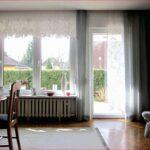 Moderne Gardinen Fr Wohnzimmer Schn Küche Für Die Gardine Fenster Schlafzimmer Scheibengardinen Wohnzimmer Balkontür Gardine