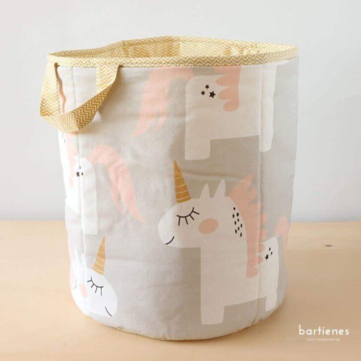 Medium Size of Aufbewahrungsbox Kinderzimmer Se Stoffkrbe Zur Aufbewahrung Von Spielzeug Kaufen Bartienes Garten Regale Sofa Regal Weiß Wohnzimmer Aufbewahrungsbox Kinderzimmer