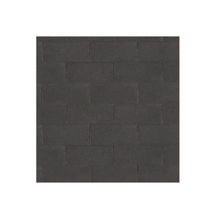 Medium Size of Easywall Alu Verbundplatten Alu Verbundplatte Nordsee 1 Paket Mit 3 M Schwarzen Bitumenschindeln Zur Dacheindeckung Wohnzimmer Easywall Alu Verbundplatte