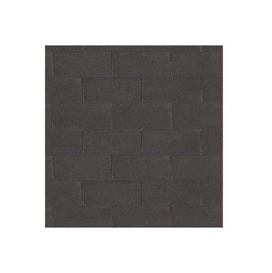 Full Size of Easywall Alu Verbundplatten Alu Verbundplatte Nordsee 1 Paket Mit 3 M Schwarzen Bitumenschindeln Zur Dacheindeckung Wohnzimmer Easywall Alu Verbundplatte
