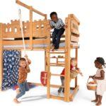 Coole Kinderbetten T Shirt Sprüche Betten T Shirt Wohnzimmer Coole Kinderbetten