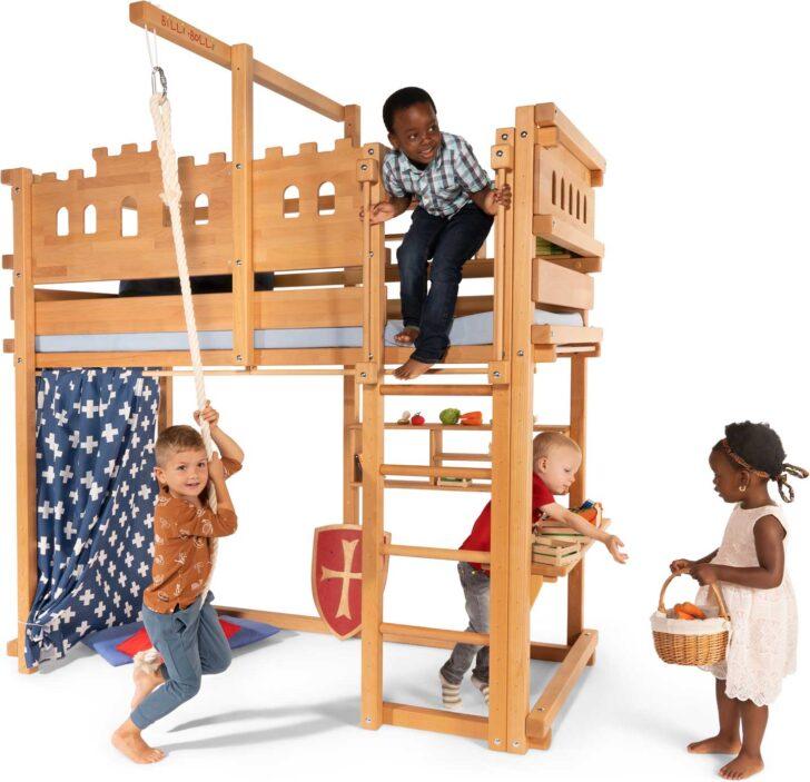 Medium Size of Coole Kinderbetten T Shirt Sprüche Betten T Shirt Wohnzimmer Coole Kinderbetten