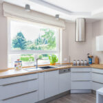 Led Küchen Deckenleuchte Wohnzimmer Sofa Kunstleder Mit Led Deckenleuchte Wohnzimmer Lampen Beleuchtung Bad Moderne Küchen Regal Spiegel Küche Lederpflege