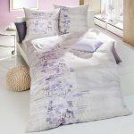 Bettwäsche 155x220 Kaeppel Biber Bettwsche Cm Design 63225 Impact Flieder Sprüche Wohnzimmer Bettwäsche 155x220