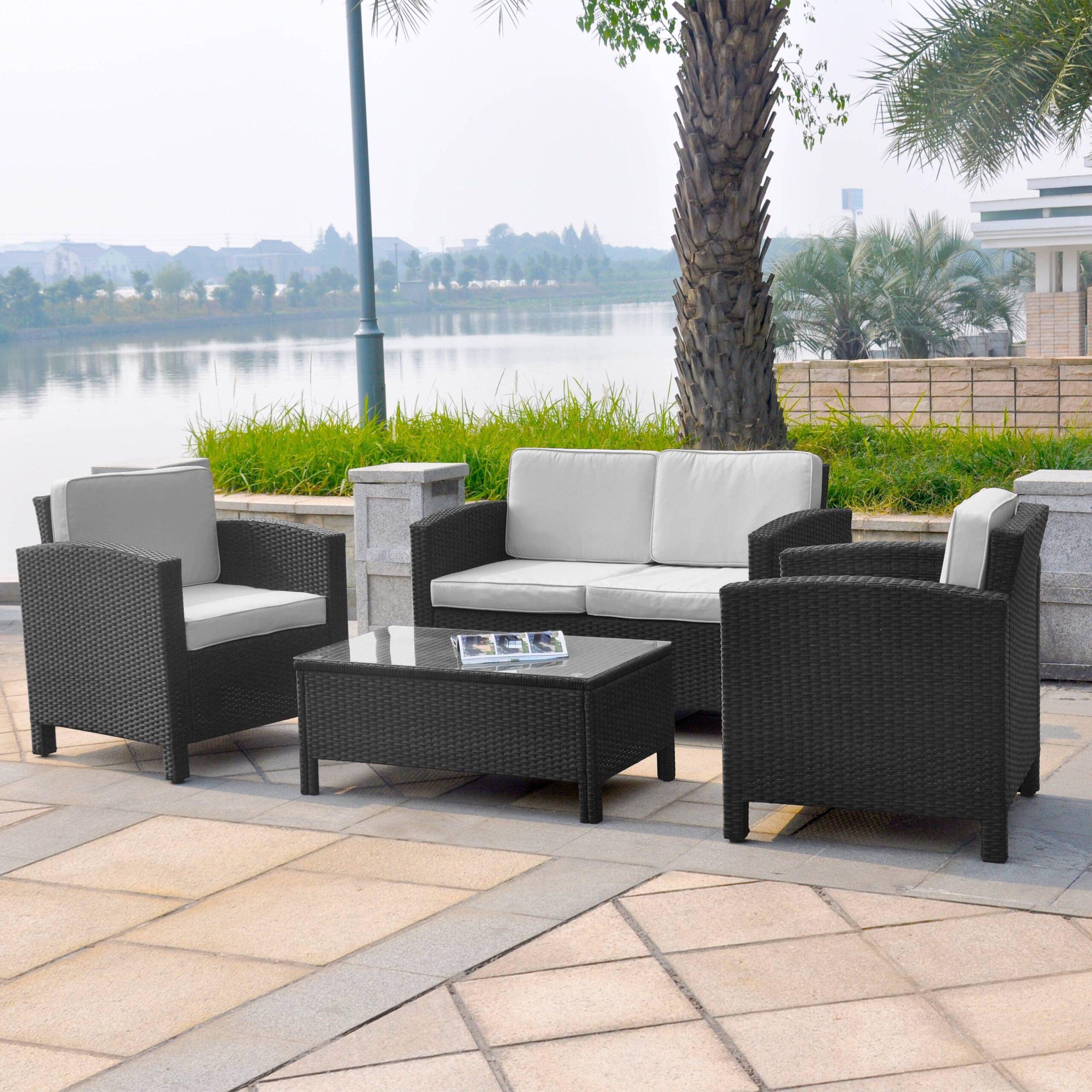 Full Size of Couch Terrasse Sthle Und Tische Fr Gastronomie Tisch Balkon Luxus Wohnzimmer Couch Terrasse