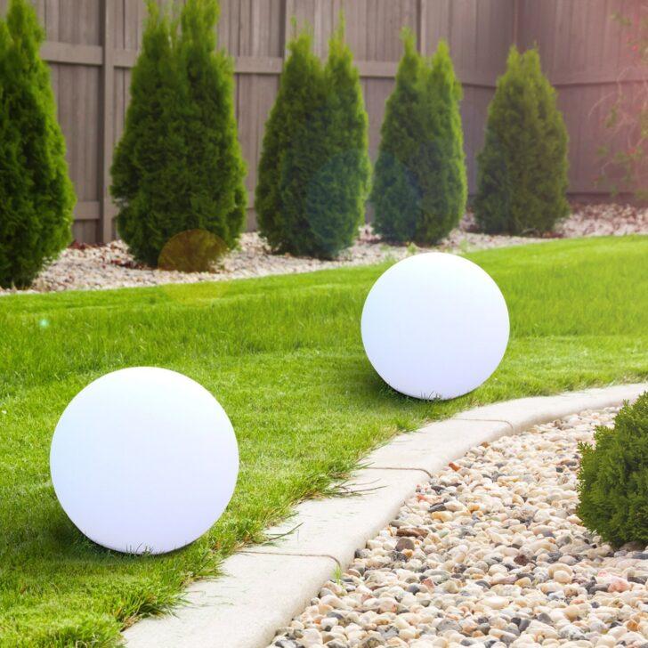 Medium Size of Solarleuchten Kugel Top 5 Modelle Fr 2019 Relaxsessel Garten Aldi Wohnzimmer Solarkugeln Aldi